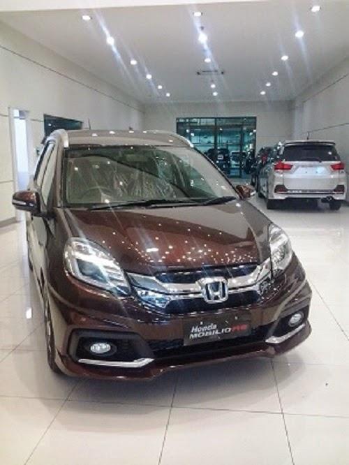 Honda Tarumajaya - Dealer Honda Tarumajaya - Sales Mobil