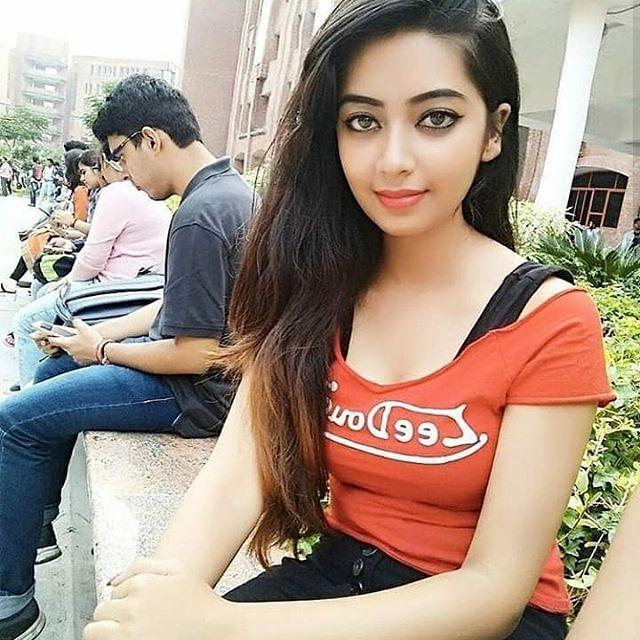 free-indian-teen