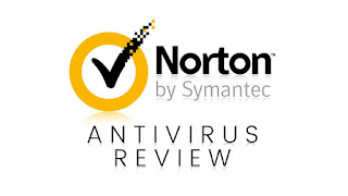 Norton Antivirus Review 2021