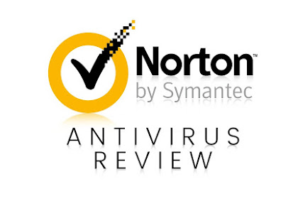 Norton Antivirus Review 2019