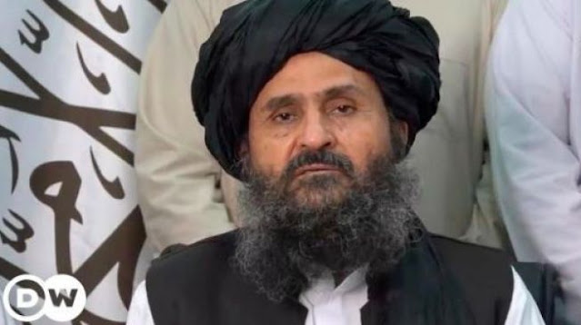 Mantan Narapidana Abdul Ghani Baradar Bakal Pimpin Emirat Islam Afganistan