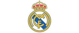 El Real Madrid lamenta la muerte de la hija de Luis Enrique