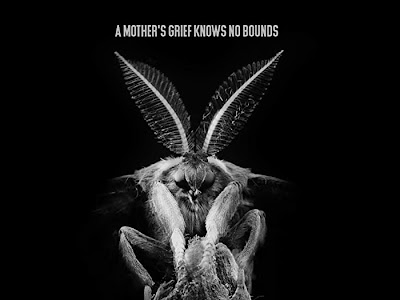 Movie: Beast No More (2019) (Download Mp4)