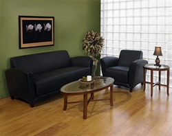 Mayline Lounge Furniture