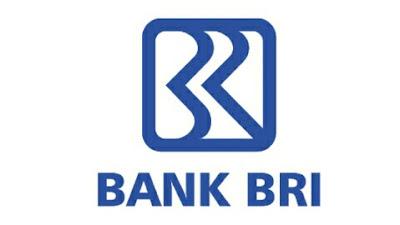 Jadwal Kerja Bank BRI