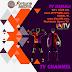 WTV HD Worldwide Sports TV Kanalı