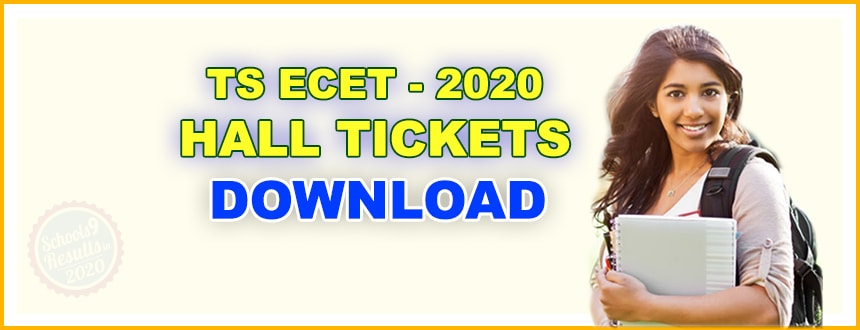 'TS-ECET-Hall-Tickets-2020'