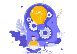 www.digitalmarketing.ac.in/traitscritialthinkers.jpg