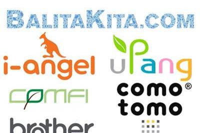 Lowongan BalitaKita.com Pekanbaru Agustus 2019