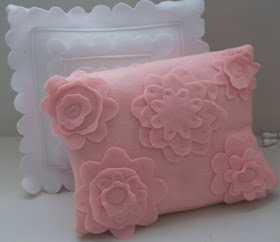 Start At Home Pottery Barn Pillows Look A Likes