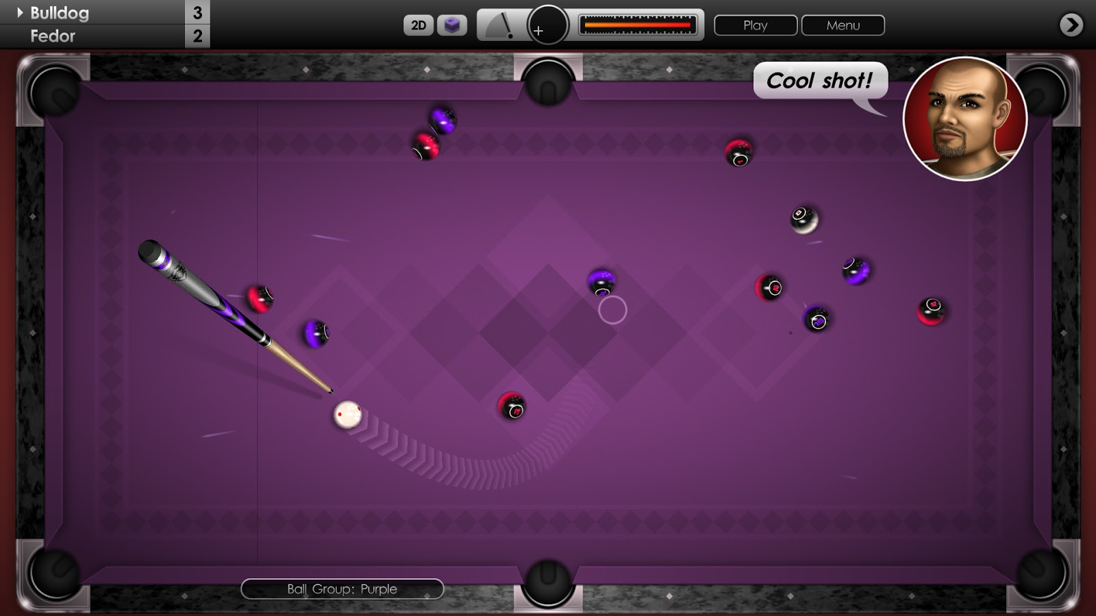 cue-club-2-pool-and-snooker-pc-screenshot-04