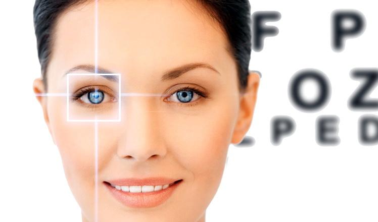 Αλεξανδρούπολη: Νέα σύγχρονη μονάδα Laser στο Κέντρο Έρευνας και Θεραπείας Οφθαλμικών Παθήσεων του ΔΠΘ