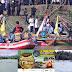 Festival Walungan Cikao Purwakarta, Upaya Menjaga Kelestarian Sungai