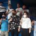 Runtuwene Apresiasi Semangat Relawan VAP di Pineleng