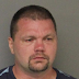 Dunkirk man charged with DWI