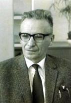 Alexandre Horowitz