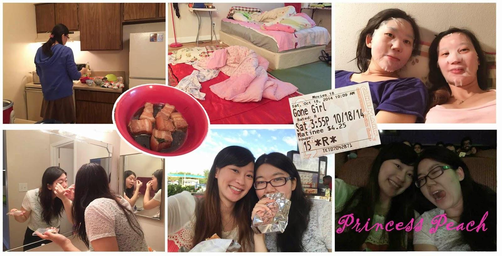http://twpeach.blogspot.com/2014/10/pregnancy-diary11.html