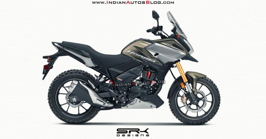 Imptag:Honda NX200,Honda NX200,honda nx200 bike,honda nx200 price in india,honda nx200 india, honda nx 2000,honda nx200 price in india 2021,honda nx200 price in nepal,honda nx 200 mileage,honda nx 200 seat height,honda nx200 specs