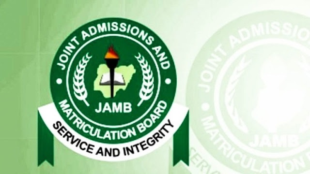 2020 Joint Admissions and Matriculation Board (JAMB): Registration Instructions And Guidelines