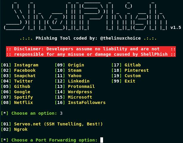 Kitploit_IMG_102848523