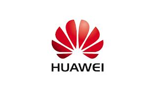 Huawei Y7 Prime 2018 LDN-L21 - الروم الرسمي