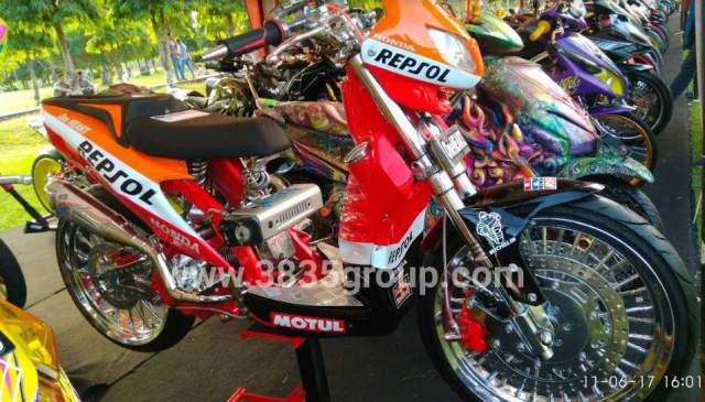 Mio-HMC-2017-Bali-Series