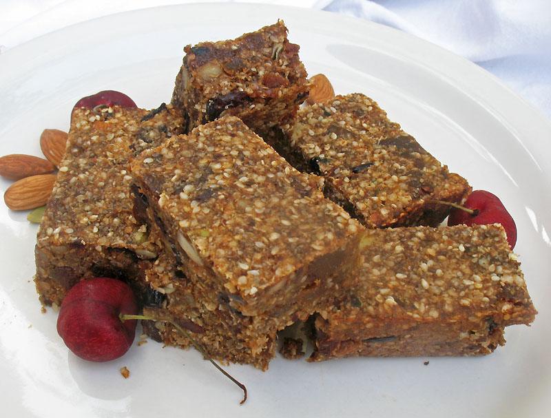 Protein Breakfast Foods List