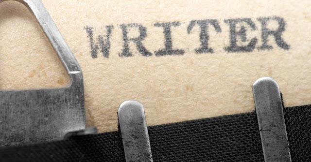 Servis ghostwriter Malaysia