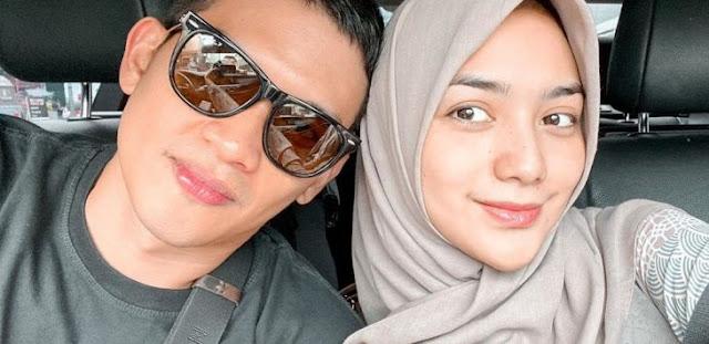 Setelah Rachel Vennya, Citra Kirana Juga Tagih Utang ke Medina Zein