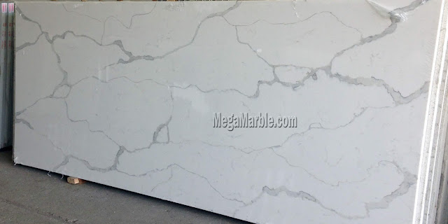 Quartz That Looks Like Marble F1
