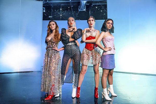 Ventino-estrellas-Latin-Pop-trabajo-musical-Vente-Conmigo