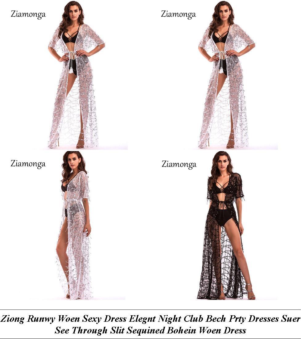 Prom Dress Stores In Los Angeles - Winter Dress Sale Online - Dresses Formal