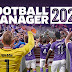 Κυκλοφόρησε η Beta του Football Manager 2020!