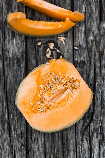 Il Melone: perché fa bene e quali sono le sue proprietà e i suoi benefici