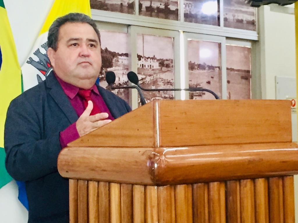 Parlamentar do DEM que não foi reeleito deve comandar a nova Secretaria da Juventude