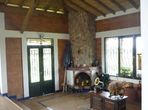 Servicio de habitacion colombiana - 1 6
