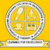 Dhanalakshmi Srinivasan College of Engineering and Technology, Chennai, Wanted Teaching Faculty