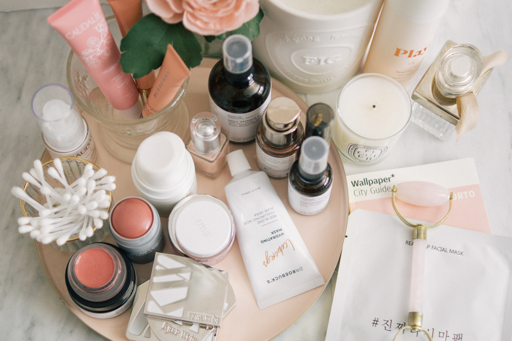 best-clean-natural-beauty-brands