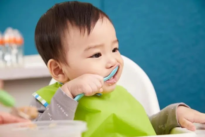 nutrisi penting untuk anak dan cara pemenuhan kebutuhan nutrisi si kecil