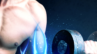 Mengenal Sistem Otot Manusia dan Masing-masing Fungsinya Bagi Tubuh