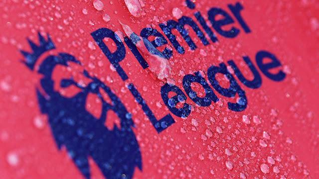 Liga Primer Inggris akan Dilanjutkan bila ??