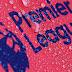 LMA : Liga Primer Inggris Hanya Dilanjutkan Setelah Tes Virus Corona