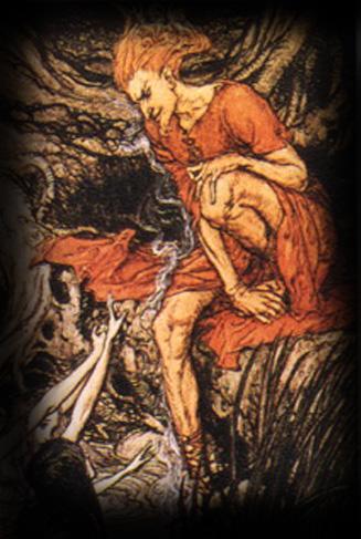 http://1.bp.blogspot.com/-vlgxTqEaUsc/UKPKPZauyhI/AAAAAAAAABs/lFe1CRbcTQ8/s1600/loki.jpg Norse Mythology Gods Loki