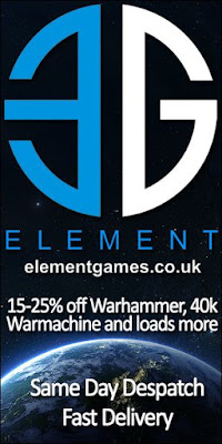 Element Games: http://elementgames.co.uk/warhammer?d=10166