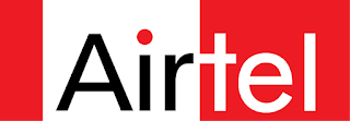 Airtel Mobile Customer Care Numbers