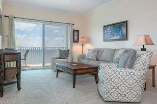 Crystal Shores Condo For Sale, Gulf Shores Alabama Real Estate