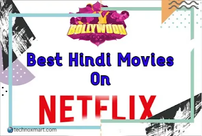 best hindi movies of netflix of april 2020