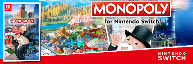 https://pl.webuy.com/product-detail?id=3307216026778&categoryName=switch-gry&superCatName=gry-i-konsole&title=monopoly&utm_source=site&utm_medium=blog&utm_campaign=switch_gbg&utm_term=pl_t10_switch_sg&utm_content=Monopoly