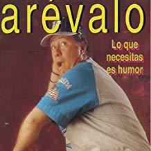 Arévalo, chistes, humor, cochinillo, Castilla