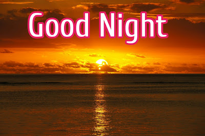 Romantic good night images photo pictures free download for best friend